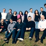 Run my Accounts Team - Die Online Buchhalter