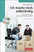 BEO_bild_selbstaendig