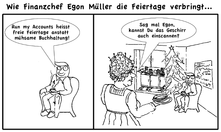 20111220-Run-my-Accounts-Weihnachtscomic-Egon-Mueller.png