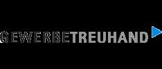Gewerbe-Treuhand