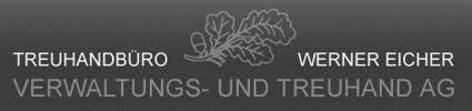 Verwaltungs- und Treuhand AG