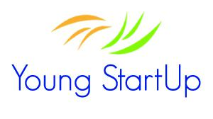 Young StartUp
