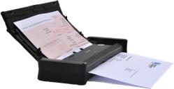 scanner f r die buchhaltung run my accounts ag. Black Bedroom Furniture Sets. Home Design Ideas