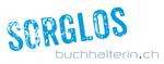 buchhalterin.ch