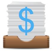 Buchführungskosten reduzieren - so geht's!