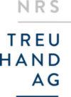NRS Treuhand AG
