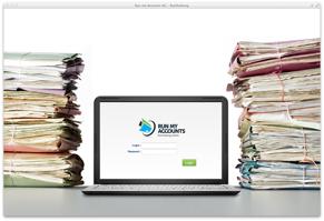 Online ERP für KMU