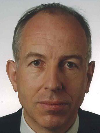 Daniel Leu, Berater und Coach von Gründern und Jungunternehmern.