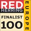 Europe Finalist Der Online Buchhalter.