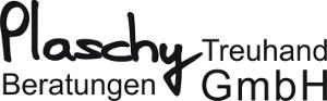 Plaschy Treuhand Beratungen GmbH