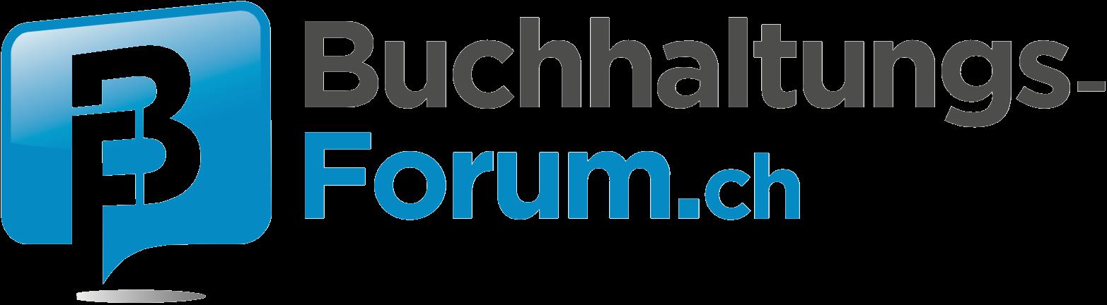 Buchhaltungs-Forum.ch