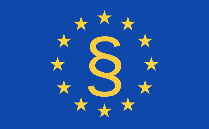 EU-MWST E-Services