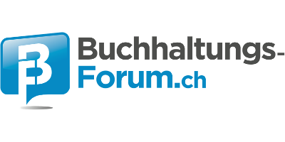 Buchhaltungs-Forum
