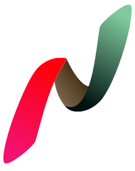 Swiss-Finance-Startups
