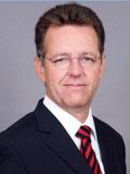 MarkusHelbling