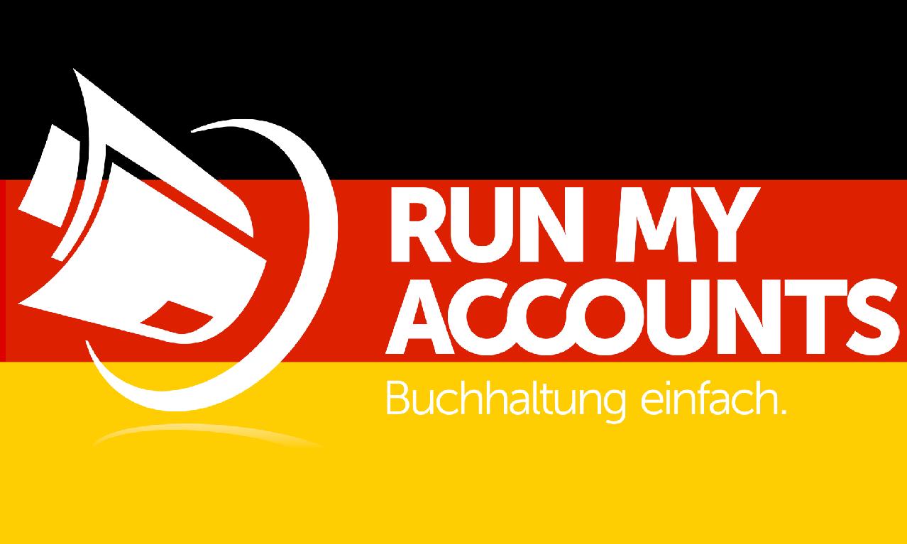 Run_my_Accounts_in_Deutschland