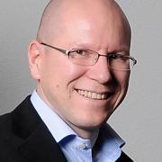 Buchführung in Zukunft - Thomas Brändle
