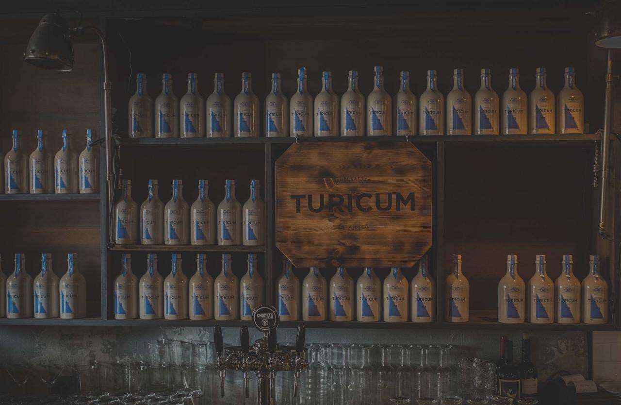 Background-Stubä