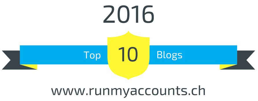 Top Beiträge 2016