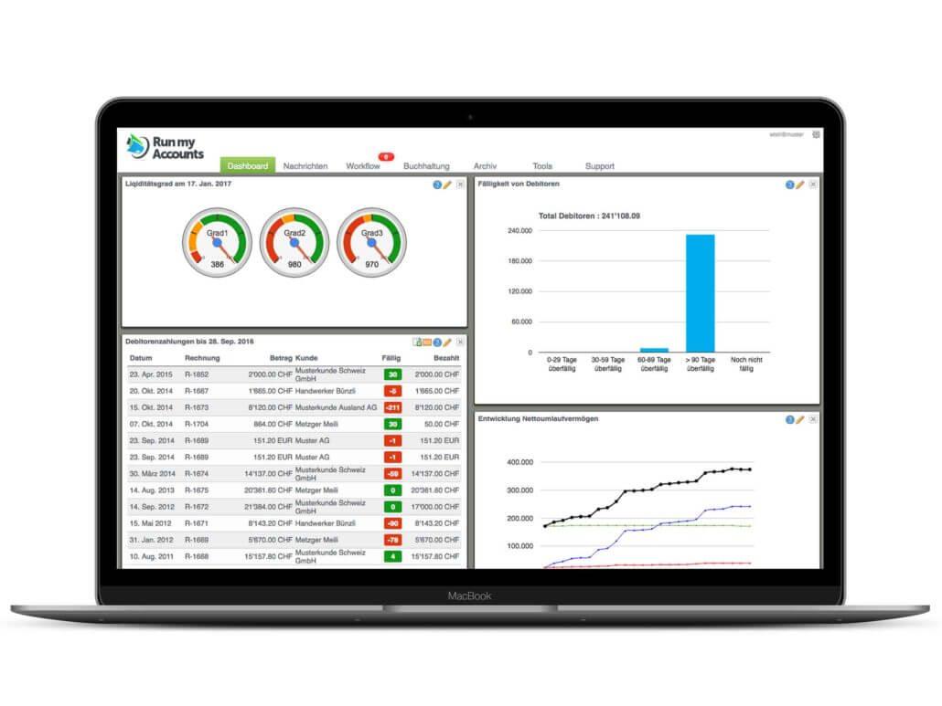 Buchhaltungs-Loesung-Notebook-mit-Dashboard