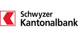 Zahlungsfristen bei der Schwyzer Kantonalbank