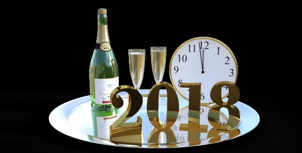 Zahlungsfristen zum Jahreswechsel