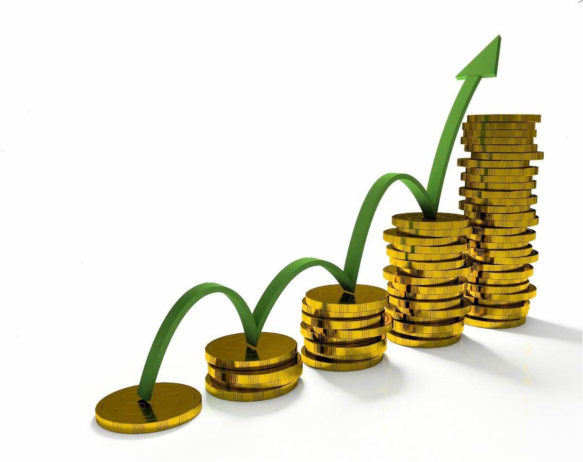 Cash Flow in der Buchhaltung