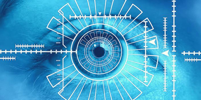 OCR-Technologie Texterkennung für Digitalisierung nutzen