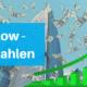 Cashflow-Kennzahlen