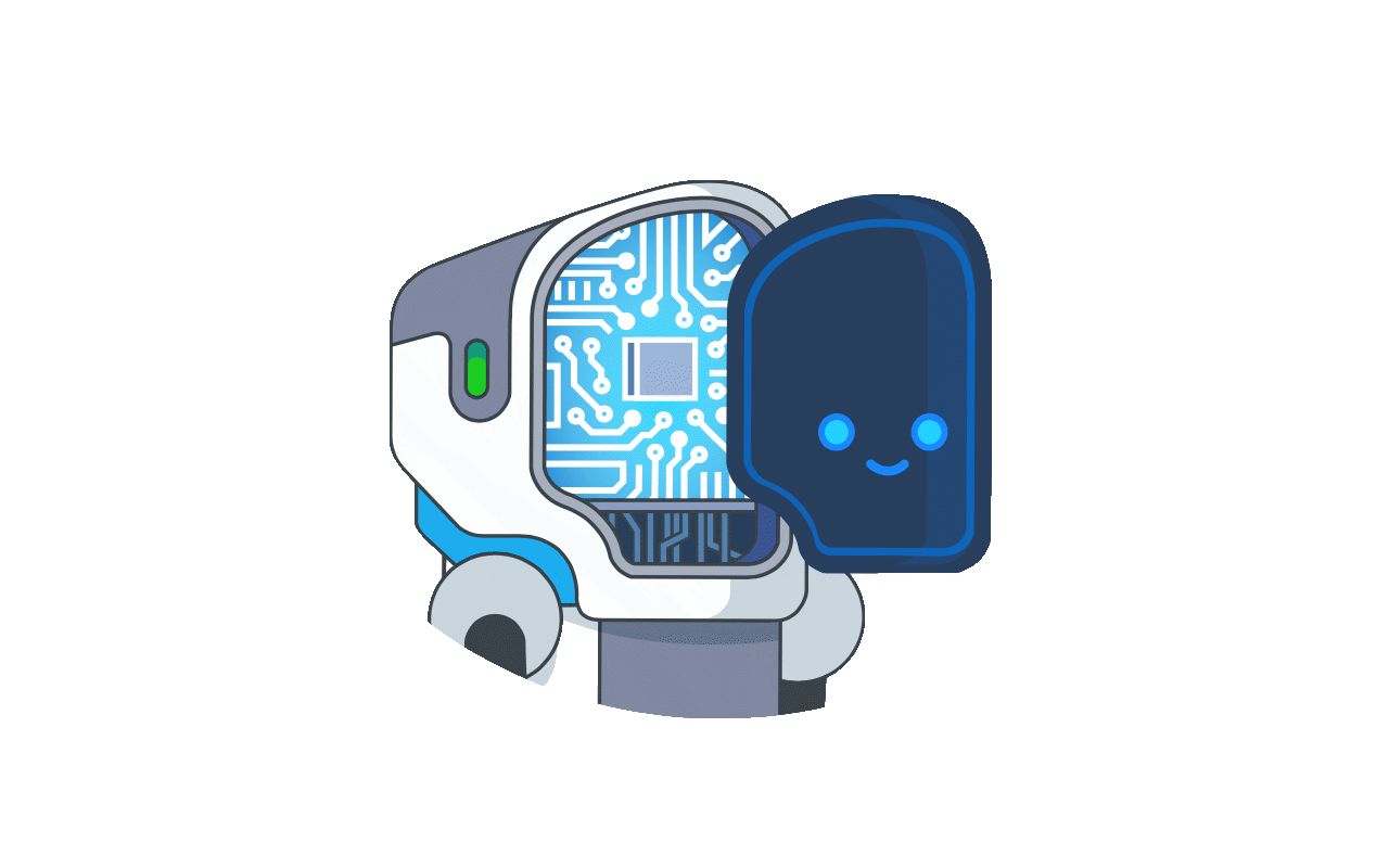 Buchhaltung mit künstlicher Intelligenz