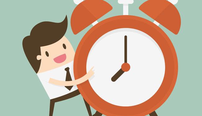 20 Minuten Blogbeitrag Run my Accounts Online Buchhaltung