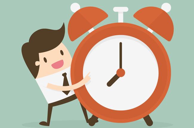 20 Minuten Blogbeitrag Run my Accounts