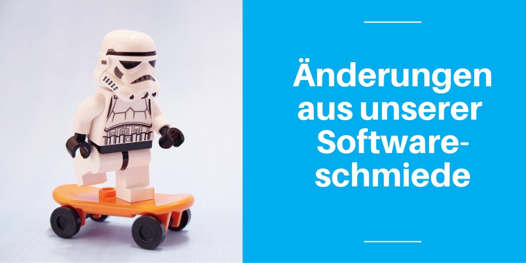 Änderungen aus Softwareschmiede, Run my Accounts