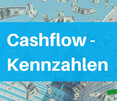 cashflow__kennzahlen