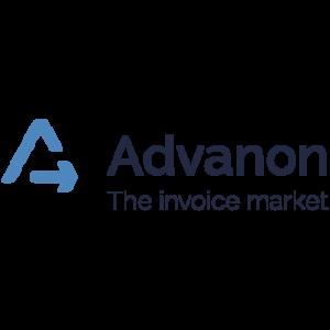 Advanon_Logo