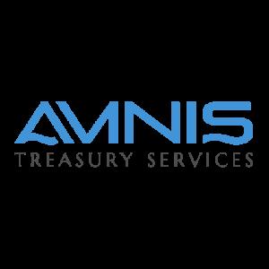 Amnis_Logo