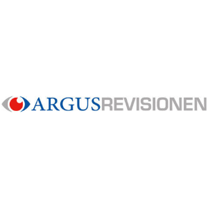Argus Revisionen GmbH_Logo