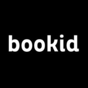 Bookid_Logo