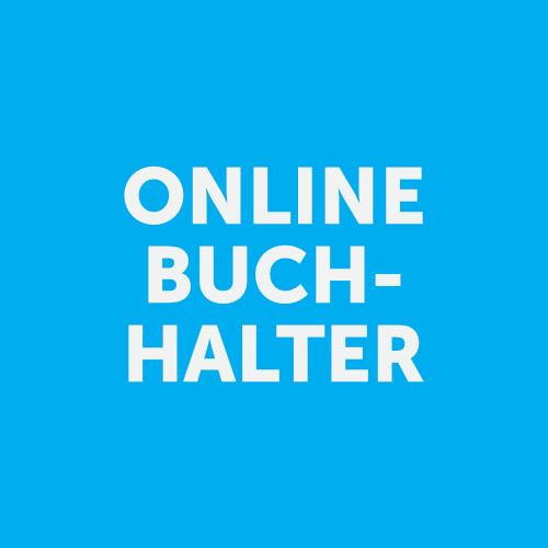 Online Buchhalter