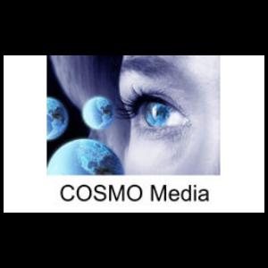 Cosmo Media_Logo