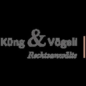 Küng Vögeli_Logo