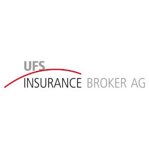 UFS Insurance Broker AG_Logo