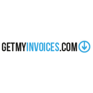 get my invoices_Logo