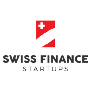 swiss finance startups_Logo