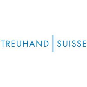 TREUHAND|SUISSE Mitglied