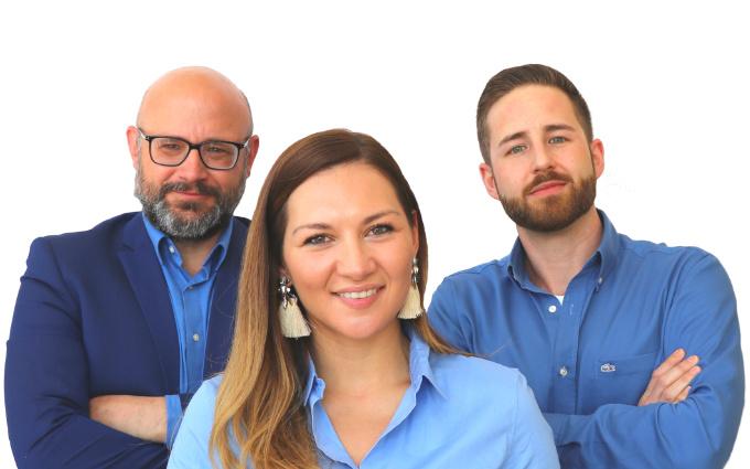 Online-Buchhaltungs-Service für Schweizer Unternehmen