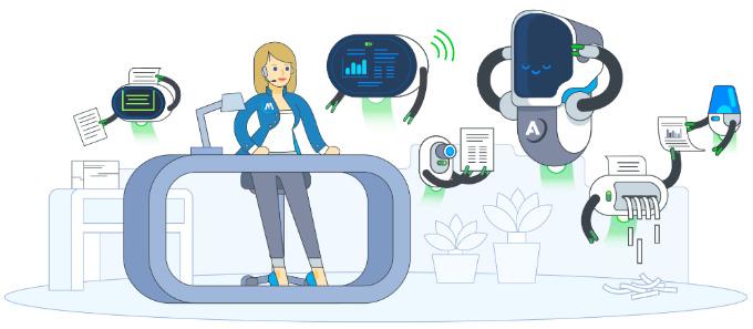 Online-Buchhaltungs-service-Automatisierte-Buchhaltung