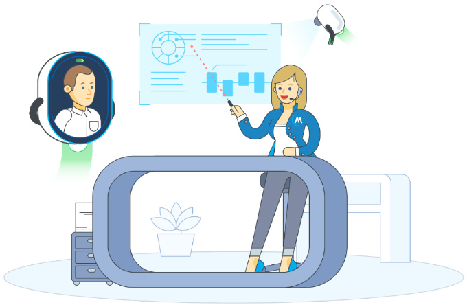 Online-Buchhaltungs-service-Treuhänder