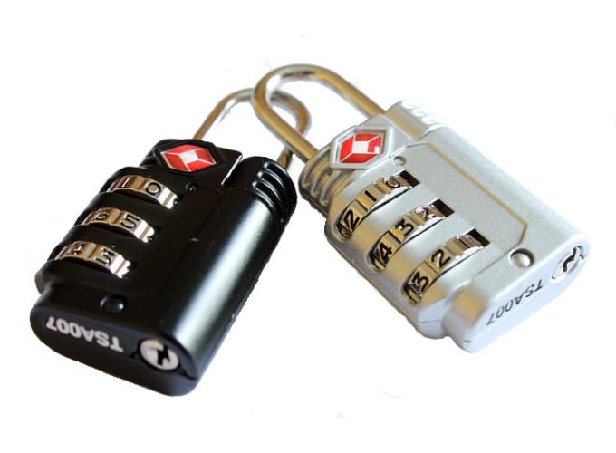 Sicherheit-Buchhaltung-Run-my-Accounts