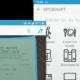 Spesen-App Run my Accounts